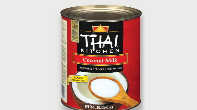 products-coconut-milk