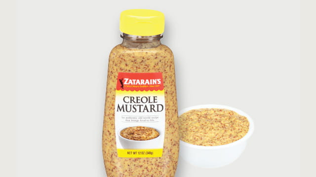 products-creole-mustard