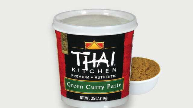 products-green-curry-paste