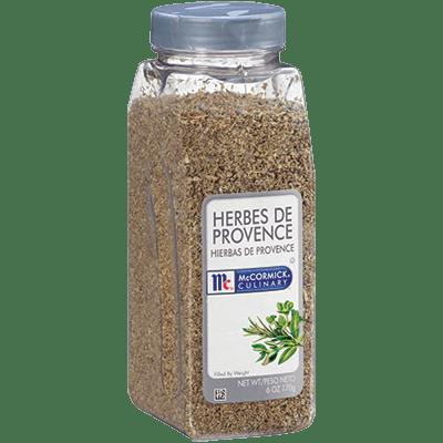 McCormick Culinary Herbes de Provence