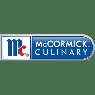 McCormick Culinary Classic Blend SaltFree