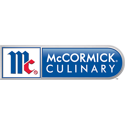 McCormick® Culinary® Ginger, Minced