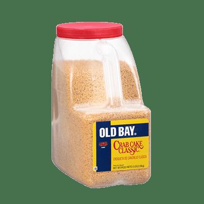OLD BAY® Seasoning