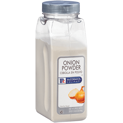 McCormick® Culinary® Onion Powder