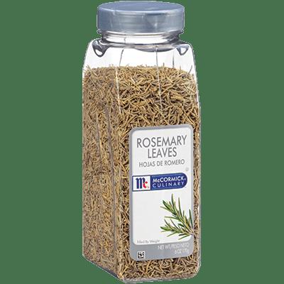McCormick Culinary Rosemary Leaves