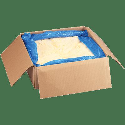 Zatarains® Seasoned Fish-Fri