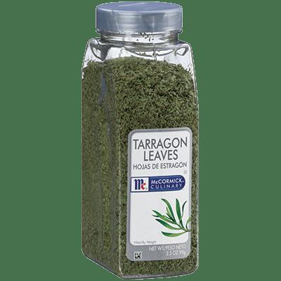 McCormick® Culinary® Tarragon Leaves