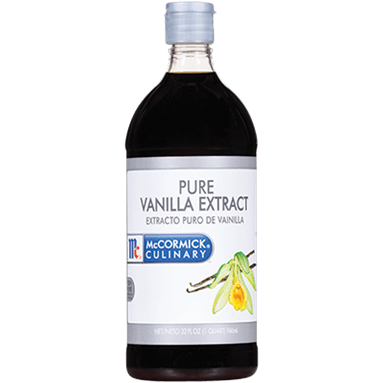 McCormick Culinary Pure Vanilla Extract Premium