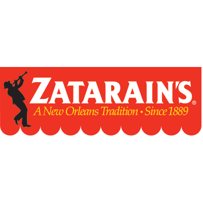 Zatarains® Shrimp Fri