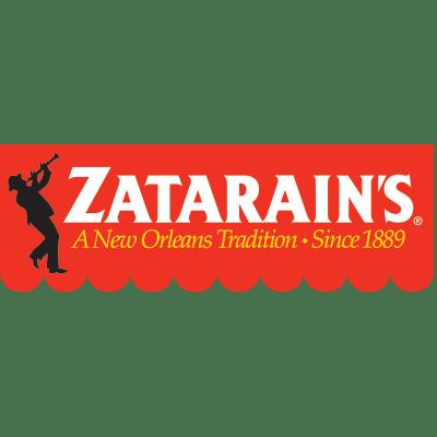 Zatarains Horseradish