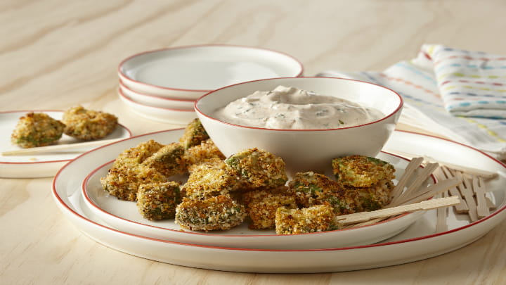 avocado_bites_with_yogurt_dipping_sauce_720x405
