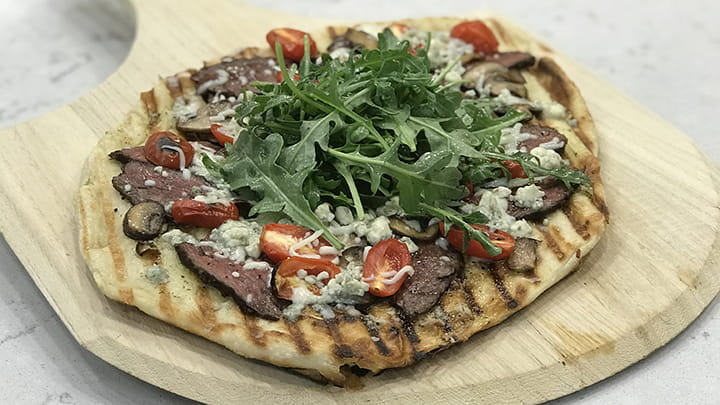black_and_blue_pizza_720x405