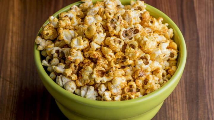 chile_lime_popcorn_2000