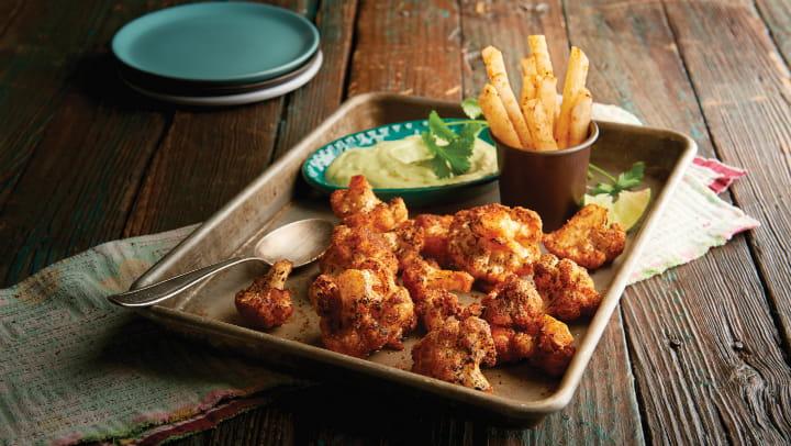 chipotle-cinnamon-rub-cauliflower-wings_2000