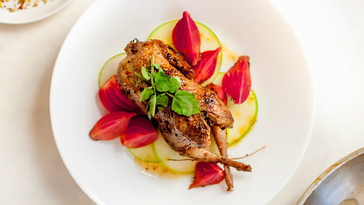 fig_stuffed_quail_with_sherry_vinegar_pickled_beets_and_apple_salad_720x405