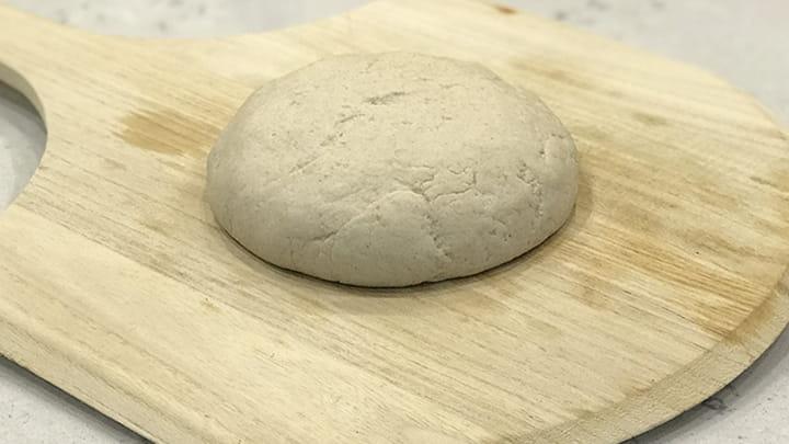 gluten_free_pizza_dough_720x405