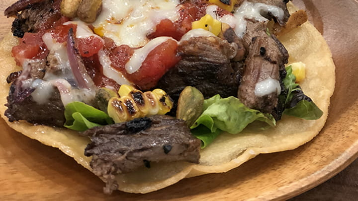 lamb_tostada_key_west_fire_roasted_tomato_sauce_720_x_405
