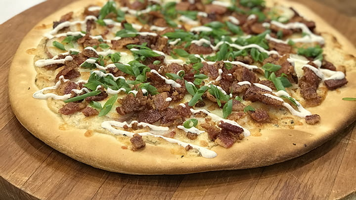 Loaded_Potato_Flatbread_720x405_2