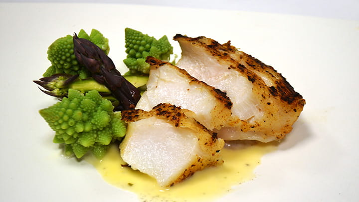 old-bay-crusted-grilled-halibut-with-citrus-butter-sauce