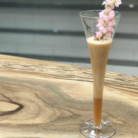 Anise Thai White Tea