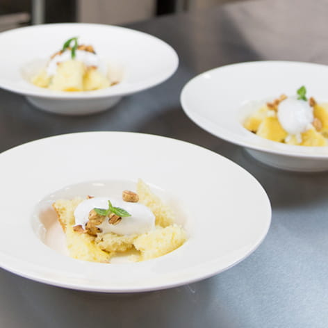 bebere_sponge_cake_with_coconut_milk_sorbet_and_spice_candied_hazelnuts_ben_robinson_720x405