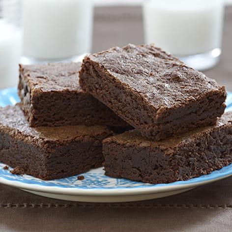 cinnamon_fudgy_brownies_ph_720_x_405