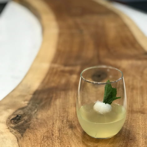 Cold_Brewed_coconut_water_lychee_green_tea_720x405