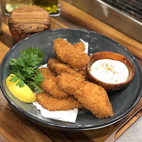 fried_rockfish_bites_mustard_seafood_aioli_720_x_405