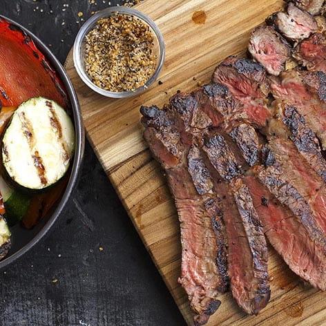 grilled_montreal_steak_ph_720_x_405
