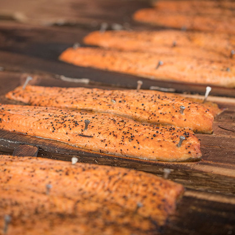 Grilled-Salmon-with-Balsamic-Onion-Glaze_720x405
