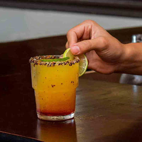 la_loba_cocktail_720x405