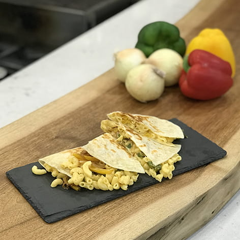 mac_n_cheese_quesadilla_720x405