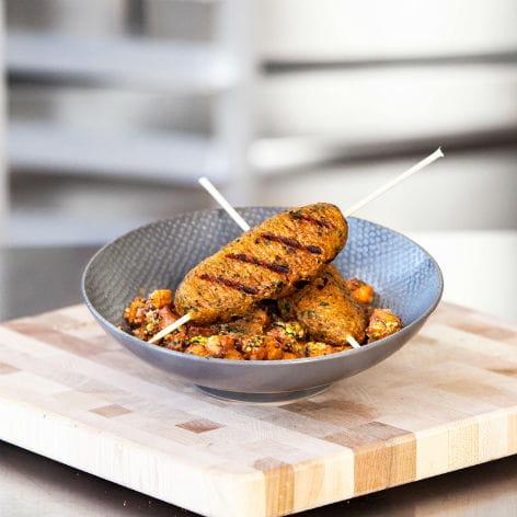 recipe_kibbe_kebabs_with_butternut_squash_chutney_2000