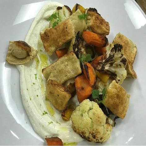 roasted_autumn_vegetables_curried_cardamom_yogurt_placeholder_Root-Vegetables_720x405