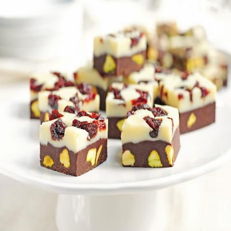 tart_cherry_and_pistachio_fudge_720x405