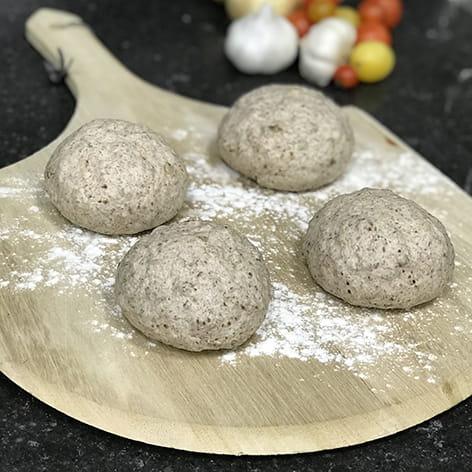 whole_grain_pizza_dough_720x405
