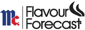 Flavour Forecast 2019 - Planting the Seeds of Something New