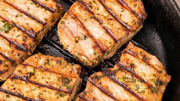 canada-day-grilled-bbq-pork-575x323