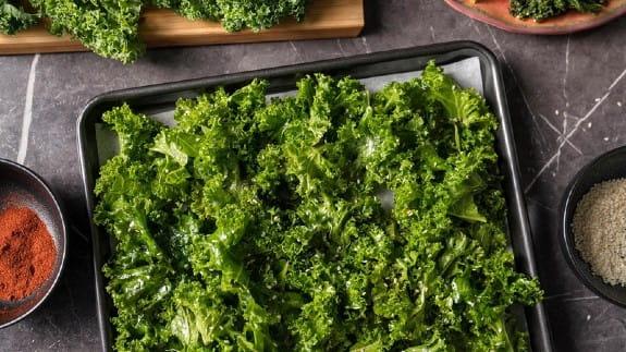easy-summer-kale-salad