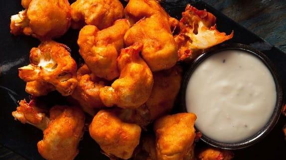Hockey-Cauliflower-bites