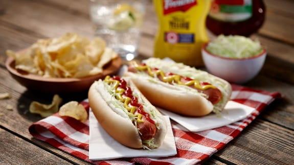 hockey-hot-dog
