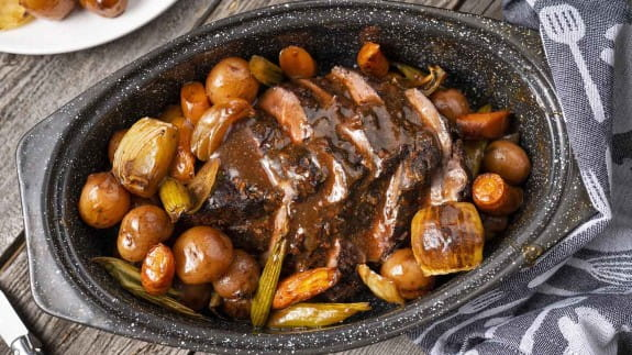 instant-pot-savory-roast