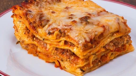 italian-pasta-savoury-lasagna