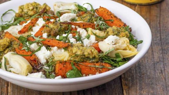 salad-season-basil-and-pistachio