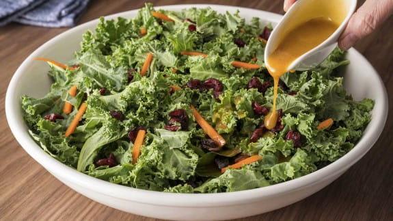 salad-season-chipotle-tahini