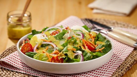 salad-season-creamy-mustard