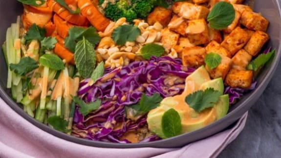 salad-season-ginger-soy