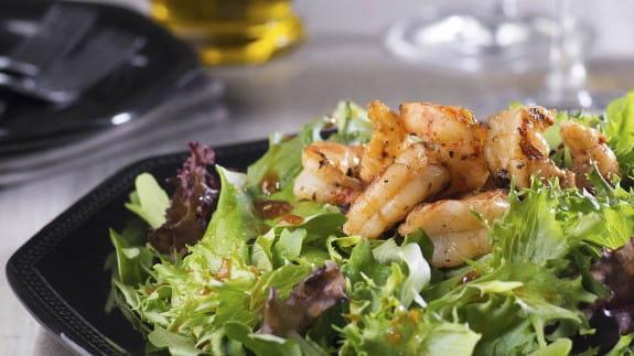 salad-season-smokehouse-maple-vinaigrette