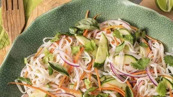 salad-season-spicy-lime