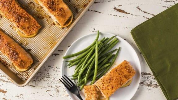 seafood-summer-roasted-garlic